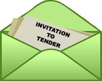 We are looking for an evaluation partner invitation to tender we are looking for an evaluation partner invitation to tender womens lives leeds stopboris Images