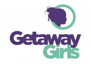 Getaway Girls logo