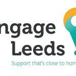 Leeds Animation Workshop A Women S Collective Women S Lives Leeds