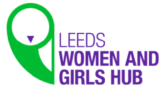 Leeds Women & Girls Hub