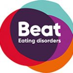Beat Eating Disorders Logo