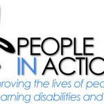 People In Action - Improving the lives of people with learning disabilities and autism