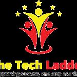 The Tech Ladder logo