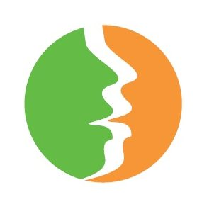 Women's Counselling and Therapy Service logo