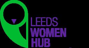 Leeds Women & Girls Hub